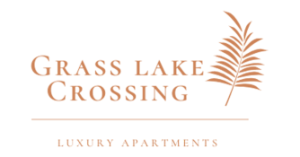 Grass Lake Crossing Luxury Apartments