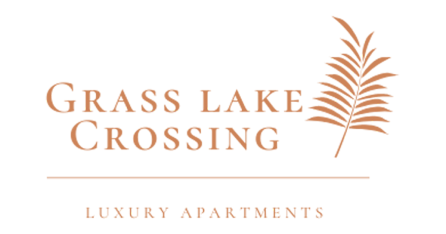Grass Lake Crossing