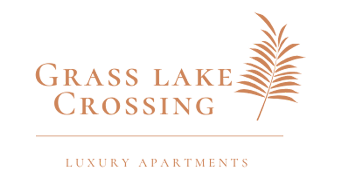 Grass Lake Crossing Luxury Apartments